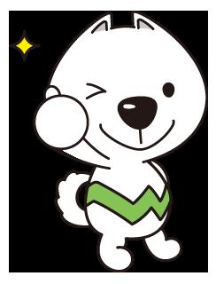 02kiichan