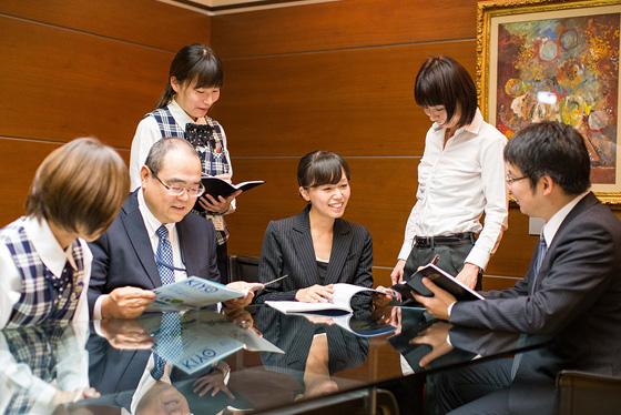 株式会社紀陽銀行
